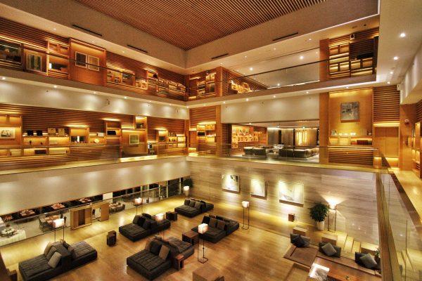 hotel-2331757_1920